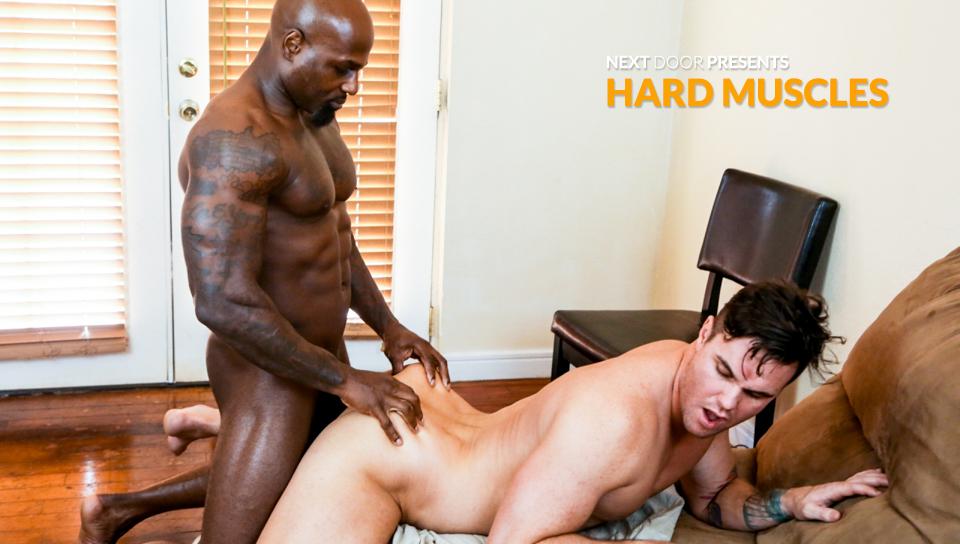 nextdoorworld-hard-muscles