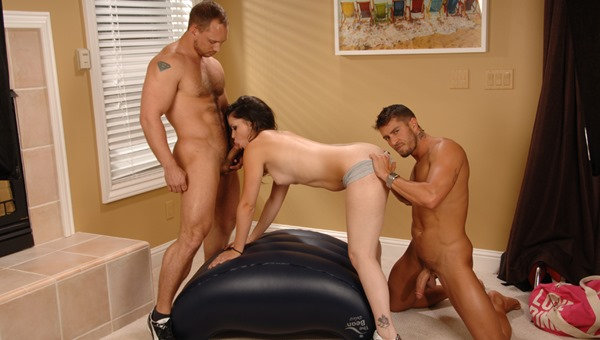 next-door-world-bisexual-threesome