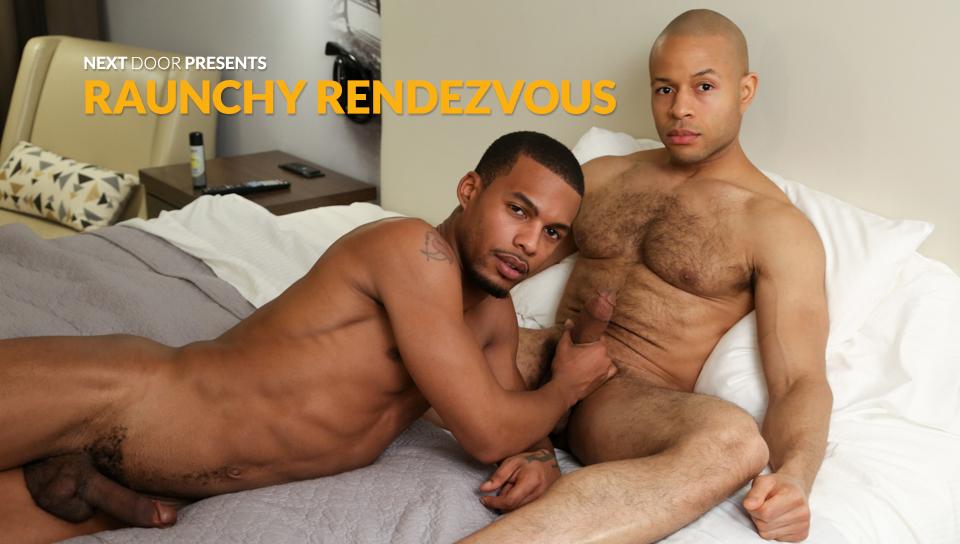 raunchy-rendezvous